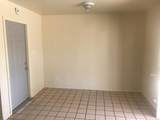 2035 Atlanta Avenue - Photo 5