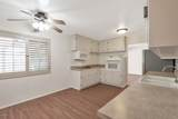2809 Granite Reef Road - Photo 4