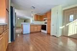 8103 Southern Avenue - Photo 5