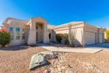 12224 Desert Sage Drive - Photo 3