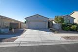 8979 Orchid Lane - Photo 1