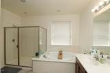 8979 Orchid Lane - Photo 11