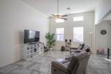 8979 Orchid Lane - Photo 5