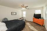 8979 Orchid Lane - Photo 9