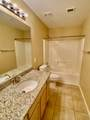 10835 Louise Drive - Photo 17