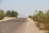 0 Hidden Valley Road - Photo 10
