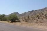 0 Hidden Valley Road - Photo 14