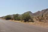 0 Hidden Valley Road - Photo 15