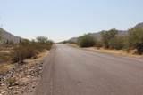 0 Hidden Valley Road - Photo 16