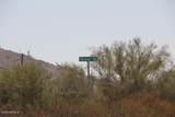 0 Hidden Valley Road - Photo 4