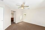 3660 Covey Lane - Photo 12