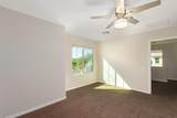 3660 Covey Lane - Photo 13