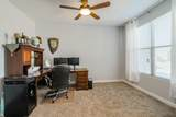 35931 Loemann Drive - Photo 34