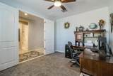35931 Loemann Drive - Photo 35