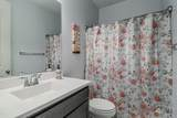 35931 Loemann Drive - Photo 36