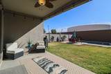 35931 Loemann Drive - Photo 38