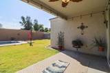 35931 Loemann Drive - Photo 39