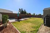 35931 Loemann Drive - Photo 40