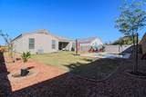 35931 Loemann Drive - Photo 41