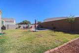 35931 Loemann Drive - Photo 42
