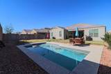 35931 Loemann Drive - Photo 44