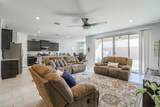 35931 Loemann Drive - Photo 9