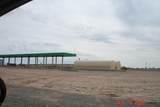 48900 Vicksburg Road - Photo 13