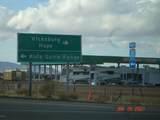 48900 Vicksburg Road - Photo 16