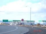 48900 Vicksburg Road - Photo 17
