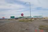 48900 Vicksburg Road - Photo 6