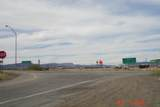 48900 Vicksburg Road - Photo 7