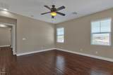 3510 Lakewood Parkway - Photo 27
