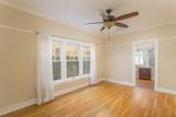 1306 Lynwood Street - Photo 24