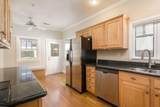 1306 Lynwood Street - Photo 8