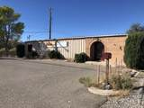 200 Ocotillo Avenue - Photo 1