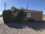 200 Ocotillo Avenue - Photo 2