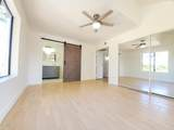 3102 Clarendon Avenue - Photo 22