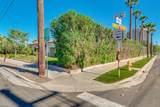 90 Virginia Avenue - Photo 5