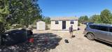 2315 Cosmos Way - Photo 2