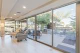 7157 Rancho Vista Drive - Photo 13