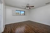 2836 Sweetwater Avenue - Photo 12