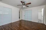2836 Sweetwater Avenue - Photo 13