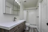2836 Sweetwater Avenue - Photo 16