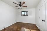 2836 Sweetwater Avenue - Photo 17