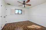 2836 Sweetwater Avenue - Photo 20