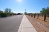1015 Union Hills Drive - Photo 4