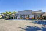 7155 Campo Bello Drive - Photo 3
