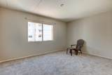7920 Camelback Road - Photo 11