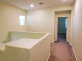 3125 Magnolia Lane - Photo 12