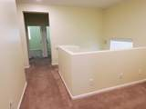 3125 Magnolia Lane - Photo 14